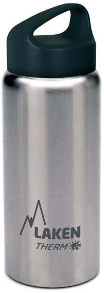 Laken Classic Thermo (500 ml)