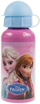 P:os Aluflasche Disney Frozen (400 ml)