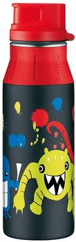 alfi elementBottle Monster (600 ml)