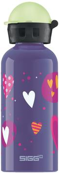 sigg-glow-in-the-dark-heartballons-0-4-l
