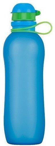 Zielonka Viv Bottle 3.0 blau 0,7 l