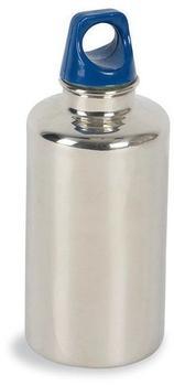 Tatonka Edelstahl Trinkflasche (300 ml)