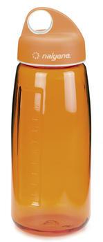 nalgene-n-gen-orange-0-75-l