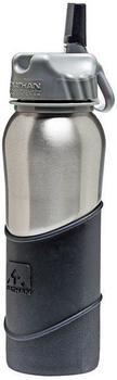 Nathan Steel Bottle Silicone Sleeve (700 ml)