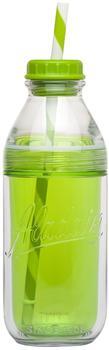 Aladdin Tumbler grün (470 ml)