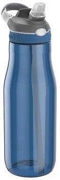 Contigo Ashland grau (720 ml)