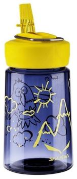 Salewa Runner Kids Bottle