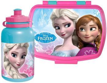 p:os Disney Frozen 0,4 l 2tlg.