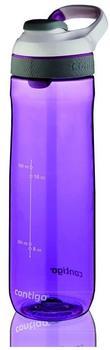 Contigo Cortland lila (720 ml)