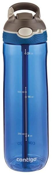 Contigo Ashland blau (720 ml)