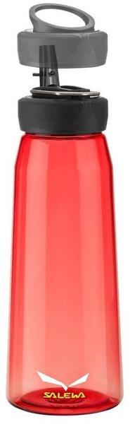 Salewa Runner Bottle