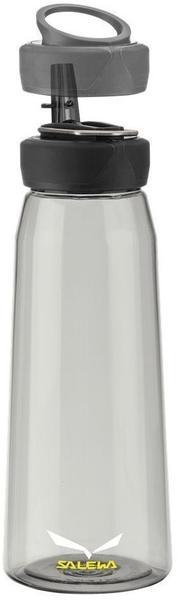 Salewa Runner Cool grey 0,75 l