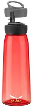 Salewa Runner Bottle (1000 ml)