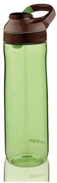 Contigo Cortland grün (720 ml)