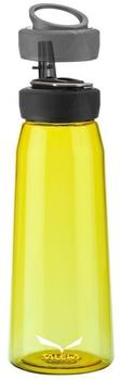 Salewa Runner Bottle (500 ml)