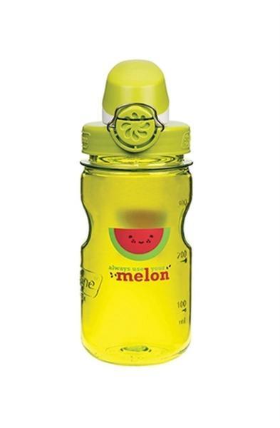 Nalgene OTF Kids Melon