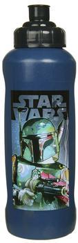 Undercover Sportflasche Star Wars