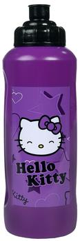 Undercover Hello Kitty 0,425 l