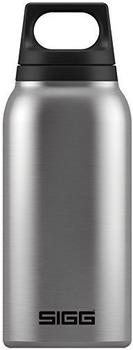 SIGG 8515.9 Hot & Cold One Brushed