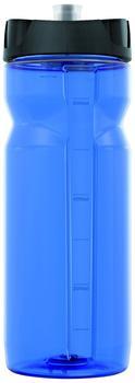 zefal-flasche-trecking-700s-700-ml