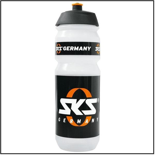 SKS Trinkflasche (750 ml)