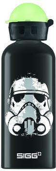 SIGG Star Wars Rebel