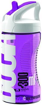 elite-trinkflasche-bocia-transparent-violett