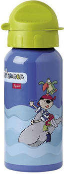 Sigikid Kindertrinkflasche Sammy Samoa (400 ml)