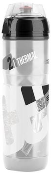 elite-thermofliceberg-2h-500ml-grafwei-desgin-2014
