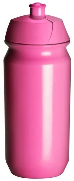 Tacx Shiva pink 0,5 l