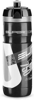 elite-trinkflasche-elite-super-corsa-750ml-logo