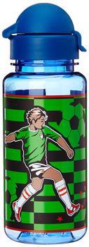 Scout Trinkflasche Street Soccer (350 ml)
