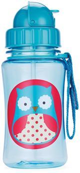 Skip Hop Trinkflasche Owl