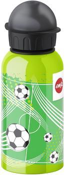 Emsa Trinkflasche Kids Soccer (400 ml)