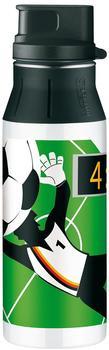 alfi-elementbottle-soccer-0-6-l