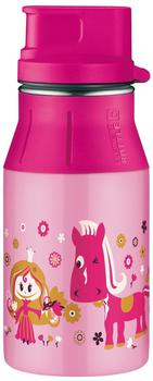alfi elementBottle (400 ml)