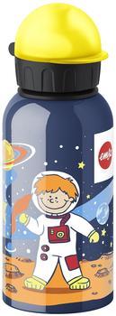 Emsa Trinkflasche Kids Astronaut (400 ml)