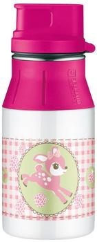 alfi elementBottle Little Doe (400 ml)