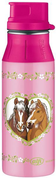 alfi elementBottle Pferde (600 ml)
