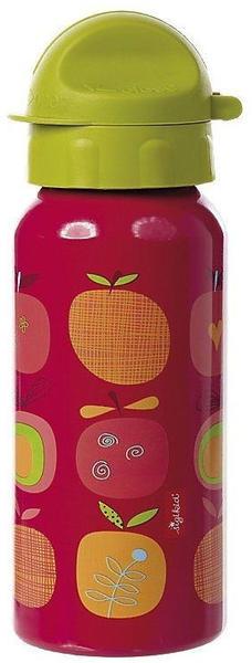 Sigikid Kindertrinkflasche Pony Sue (400 ml)