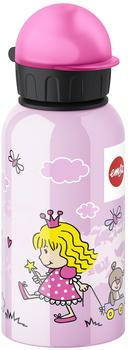 Emsa Trinkflasche Kids Prinzessin (400 ml)