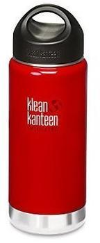 klean-kanteen-wide-insulated-sangria-0-473-l