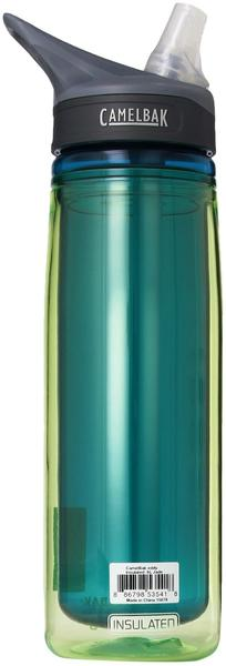 Camelbak Eddy Insulated (600 ml)