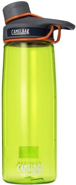 Camelbak Chute 0.75L lime