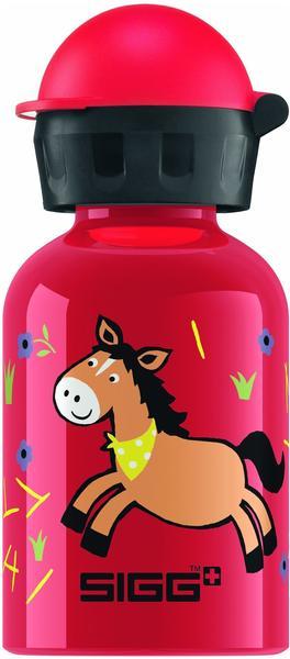 SIGG Farmyard Horse (300 ml)