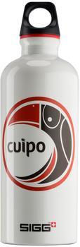 SIGG Cuipo Toucan (600 ml)