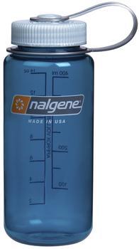 nalgene-wide-mouth-troutgreen-0-5-l