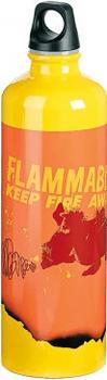 Sigikid Trinkflasche Flammable