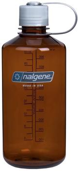 Nalgene Everyday Flasche Rustic Orange (1000 ml)