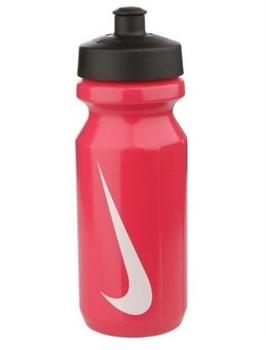Nike Big Mouth Vivid pink/white 0,65 l